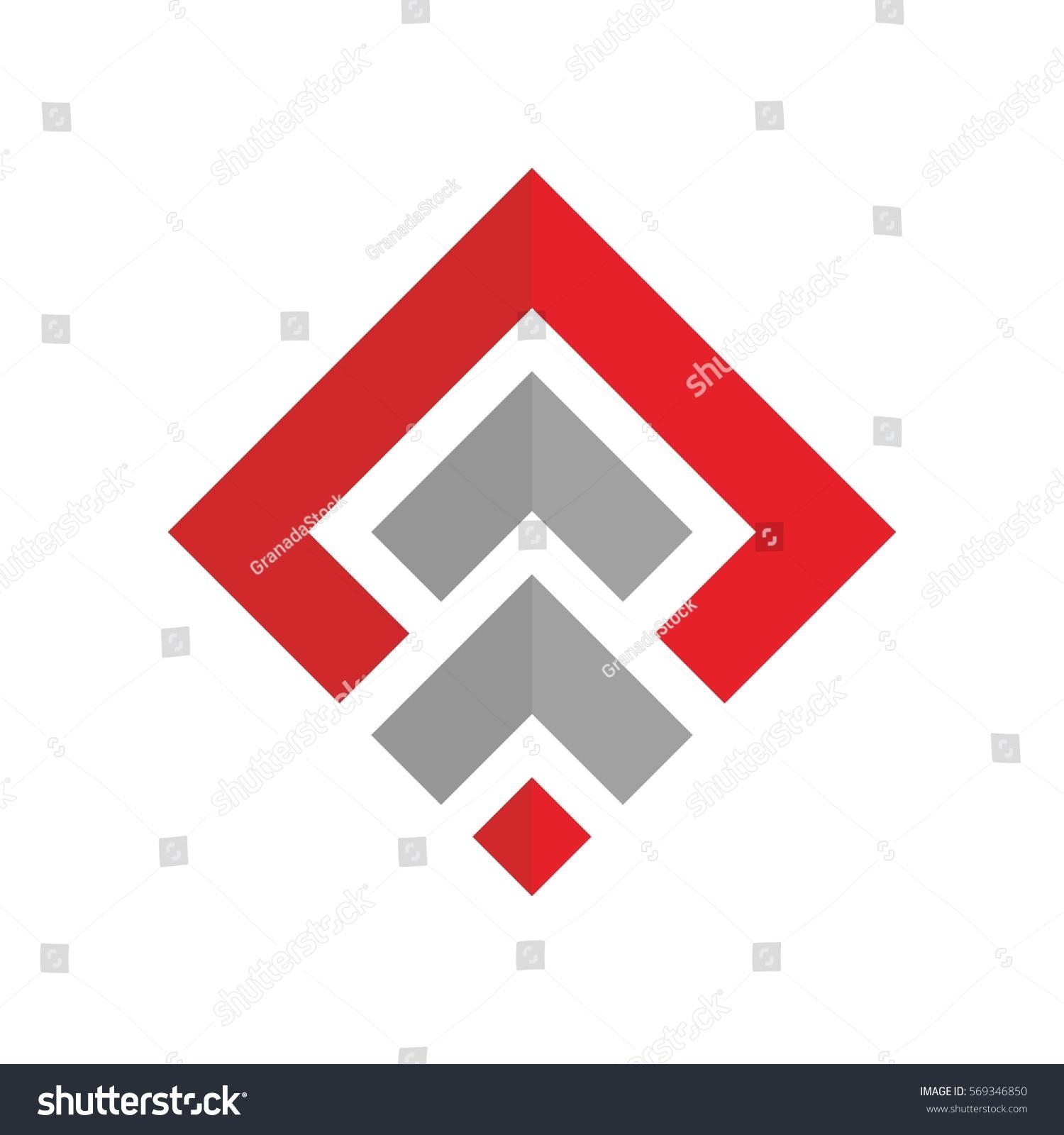 Evolution of the LEGO logo  Logo Design Love