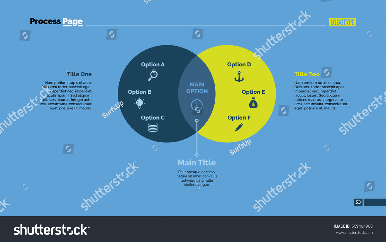 diagram  google slides make venn diagram full version hd