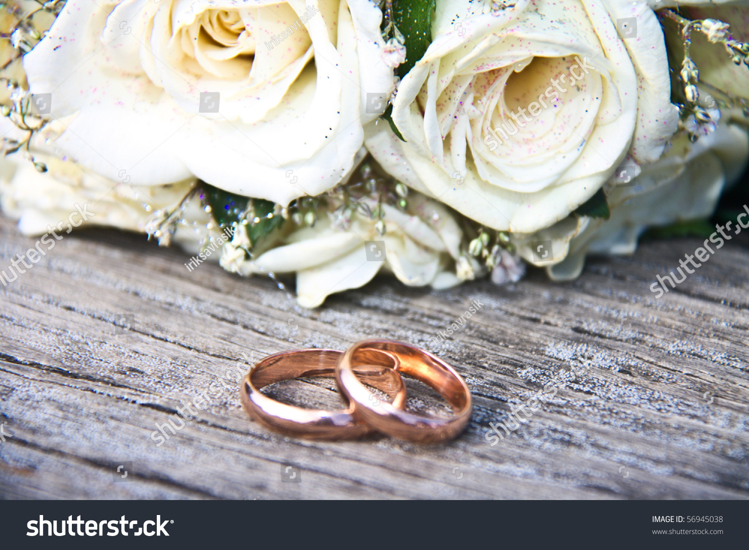 stock rings and hd white of roses red wedding lays footage video bouquet india