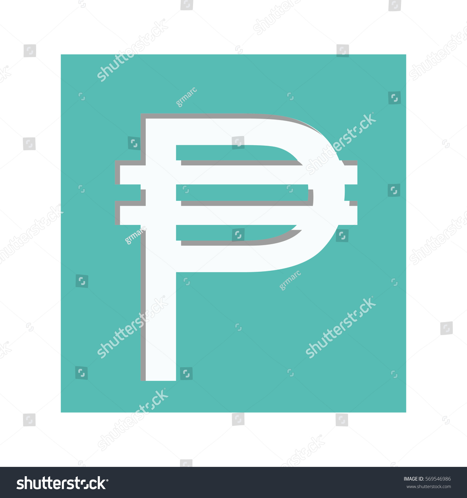 Ngn currency symbol choice image symbol and sign ideas philippine currency symbol images symbol and sign ideas blue aquamarine square currency symbol philippine stock vector biocorpaavc