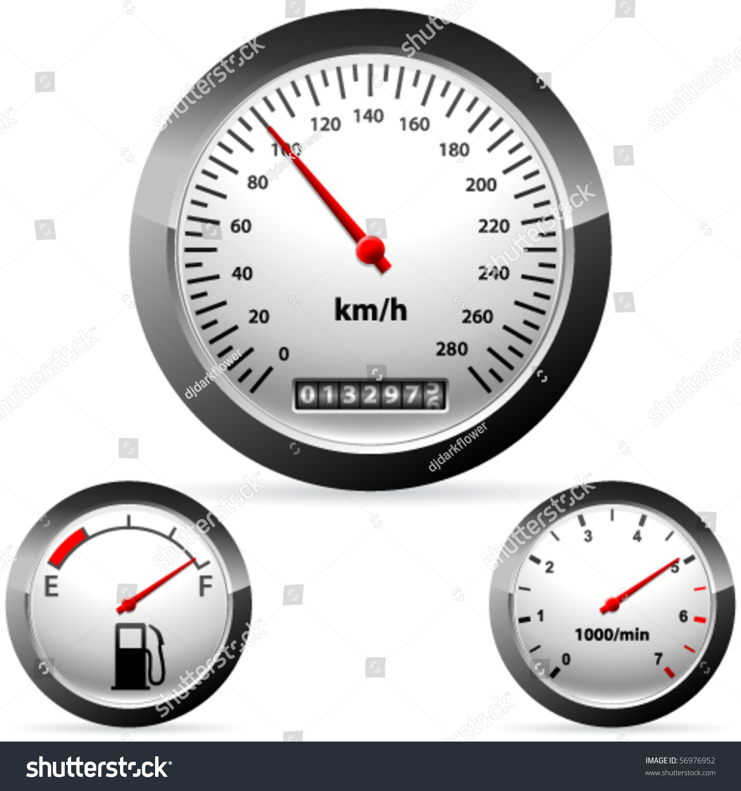 Stock Vector Car Speedometer And Dashboard together with Vulcan S additionally Food Miles as well Bullet Thunderbird 500 Price Features Mileage Per Litre further 1103115 2017 Toyota Prius Prime Plug In Hybrid Video Preview. on cartoon fuel mileage