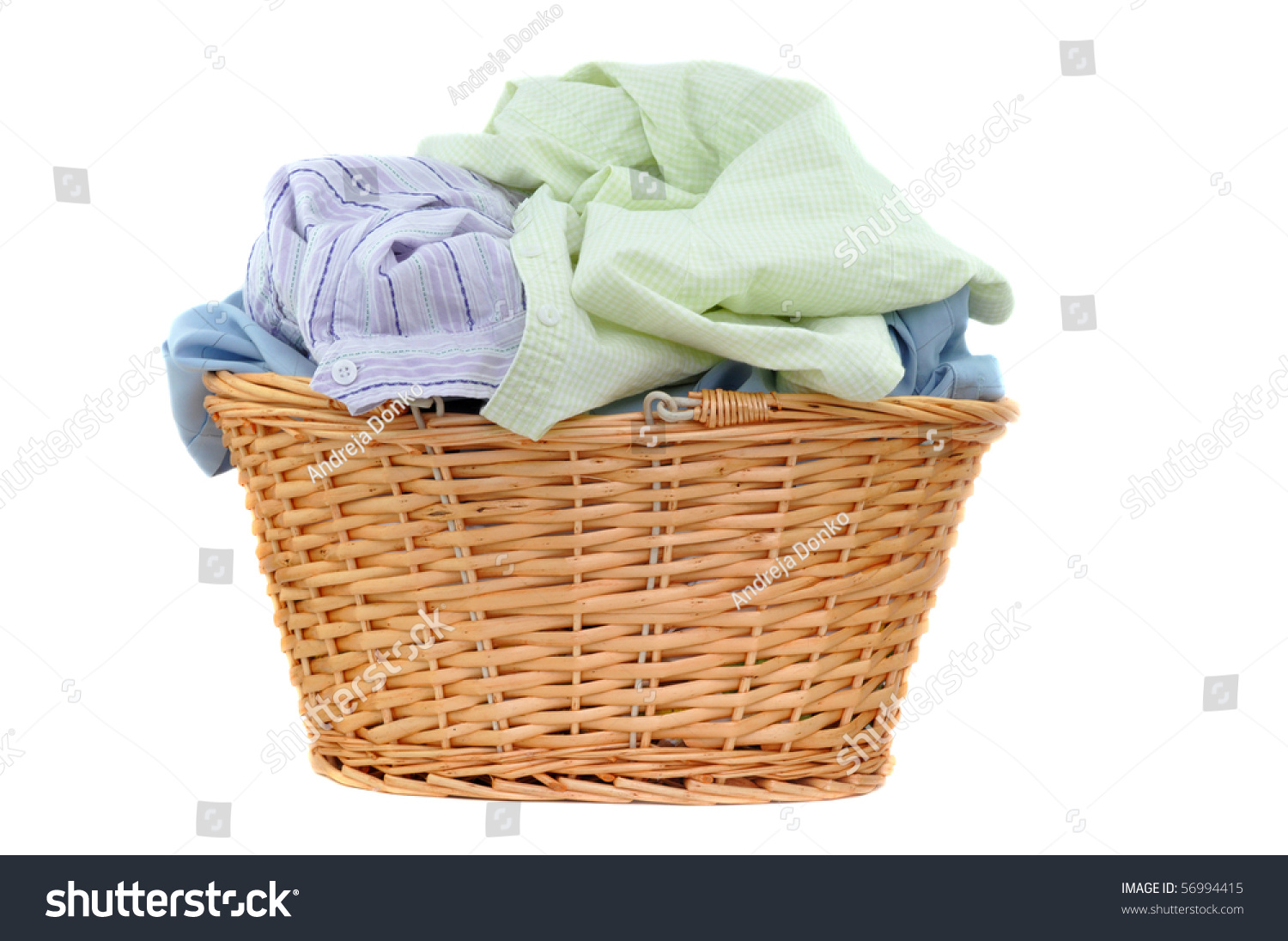 how to get laundry detergent out of white clothes