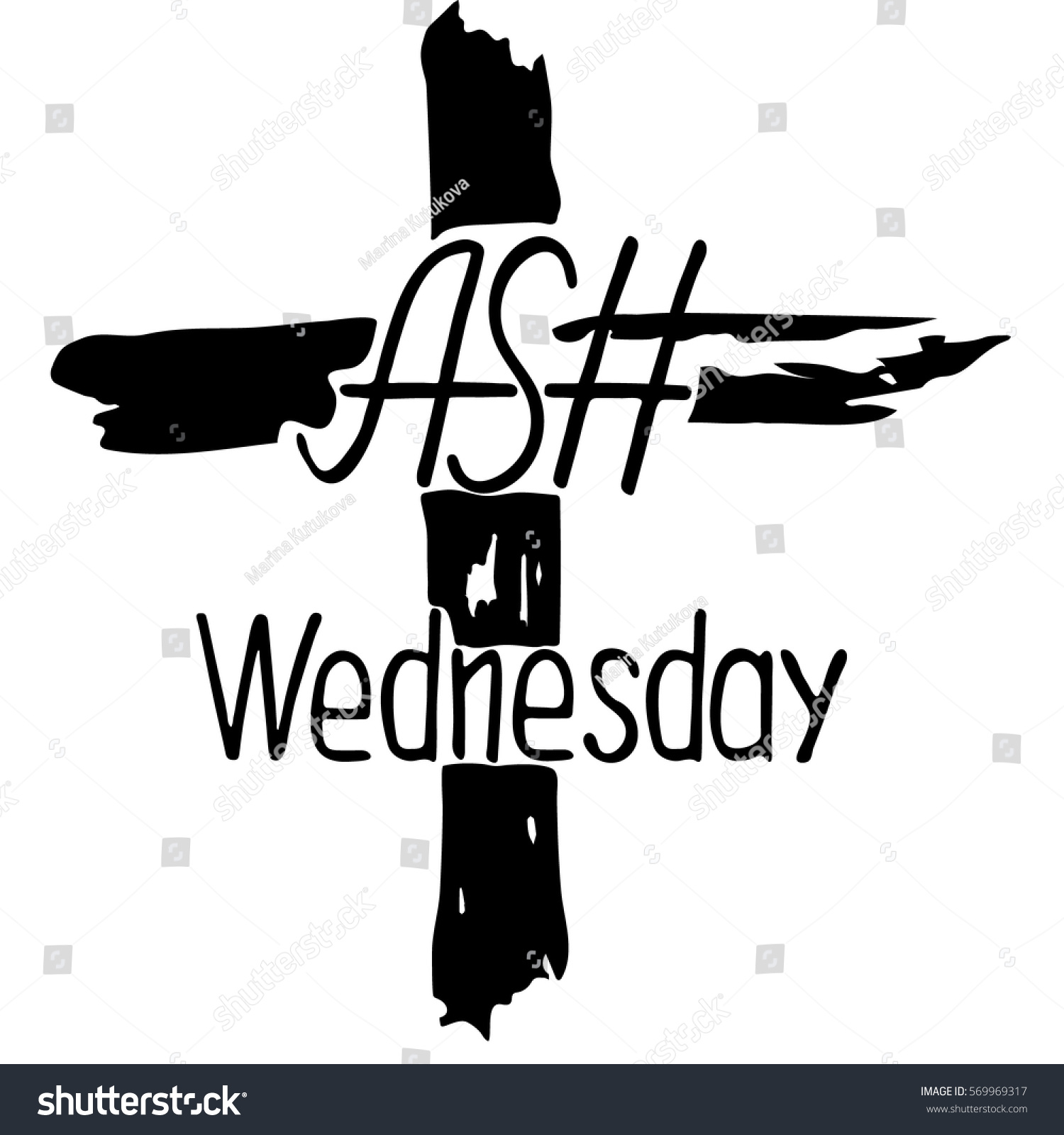 Abstract cross rays stars particles ash stock vector 569969317 abstract cross with rays stars and particles ash wednesday start of lent buycottarizona