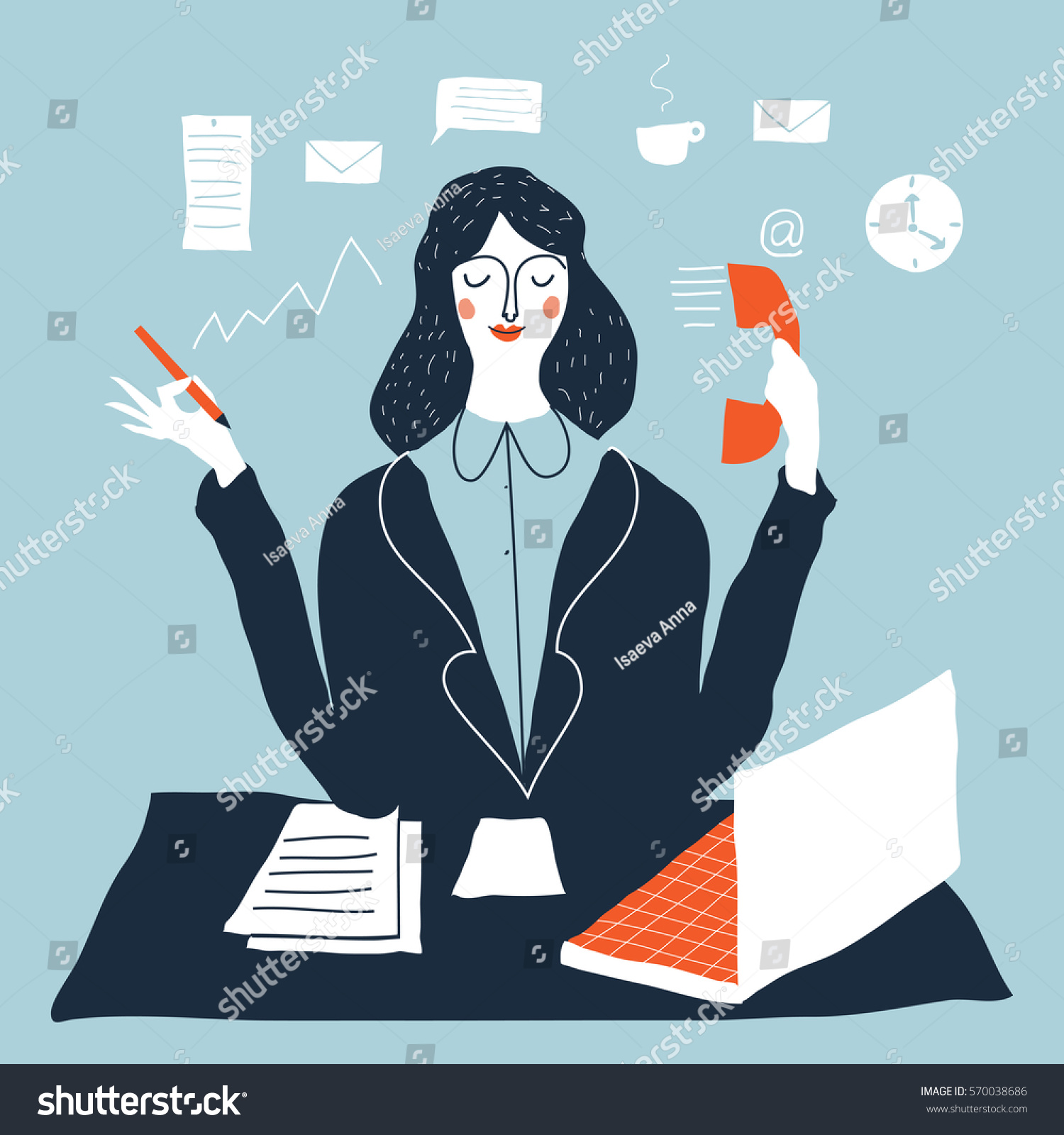 financial accountants in modern era Introduction to accounting accounting is a profession used to make financial and business decisions billions of dollars exchange hands every day, in millions of separate business.
