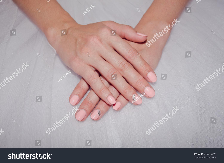 wedding rings | EZ Canvas