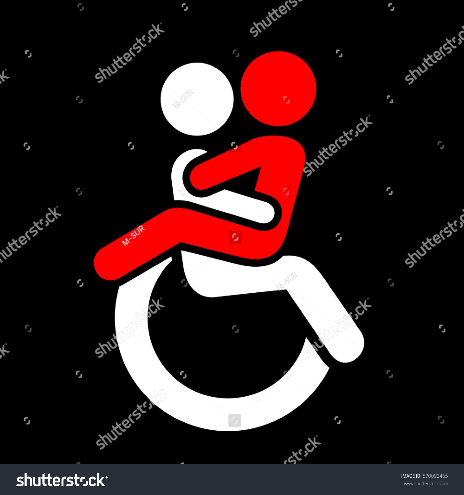 handicap sex norsk nakenfilm