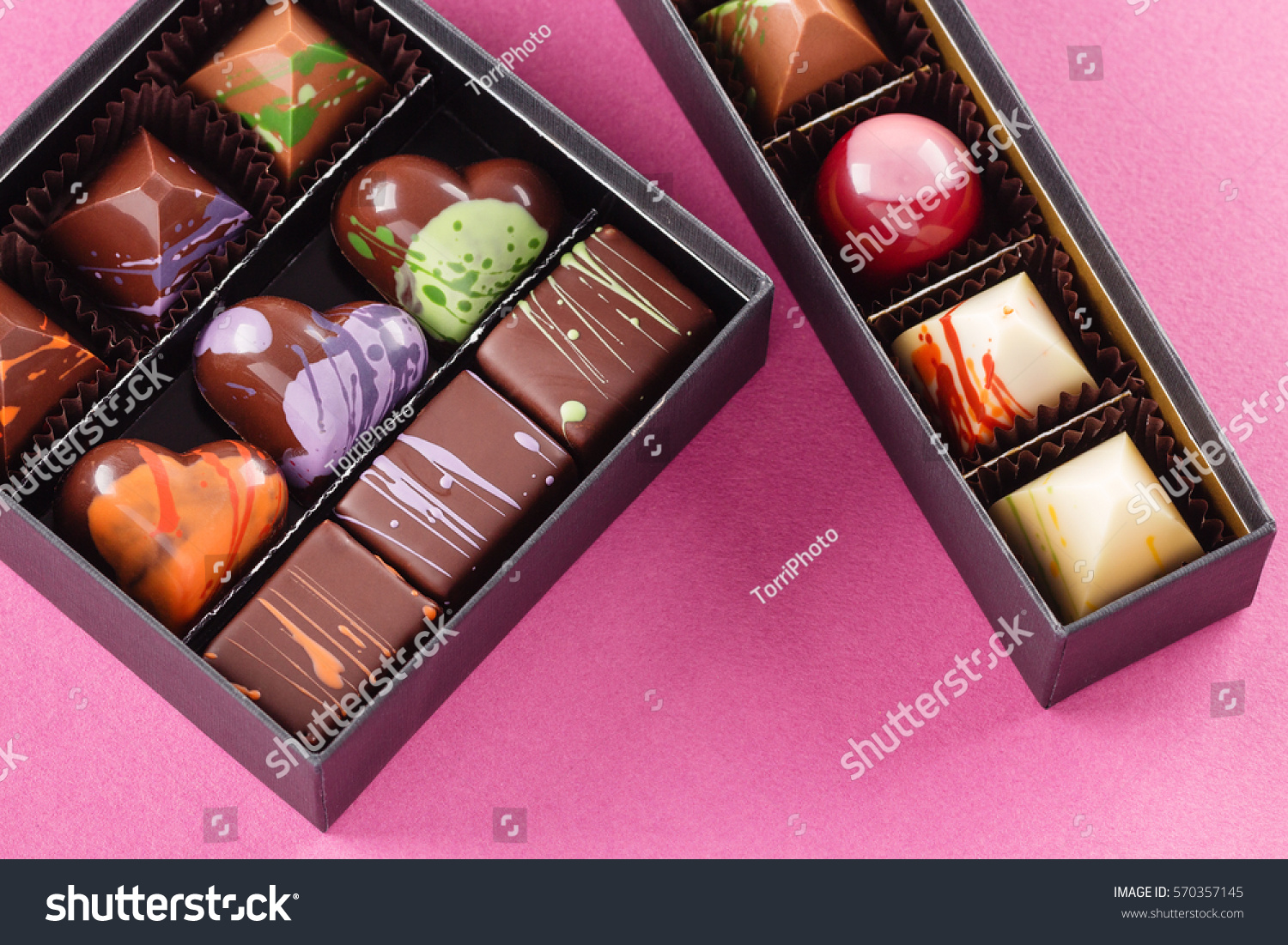 https://www.shutterstock.com/image-photo/set-colorful-handmade-luxury-chocolate-bonbons-570357145