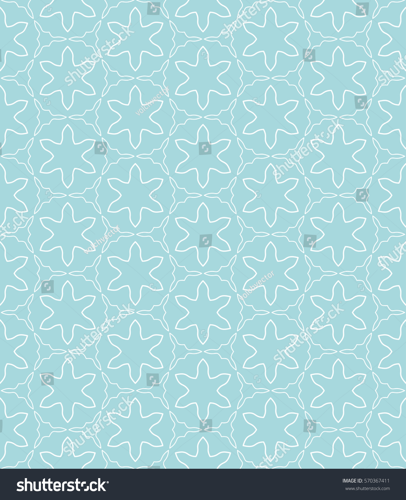 Line Texture Design : Seamless geometric line pattern repeating texture stock