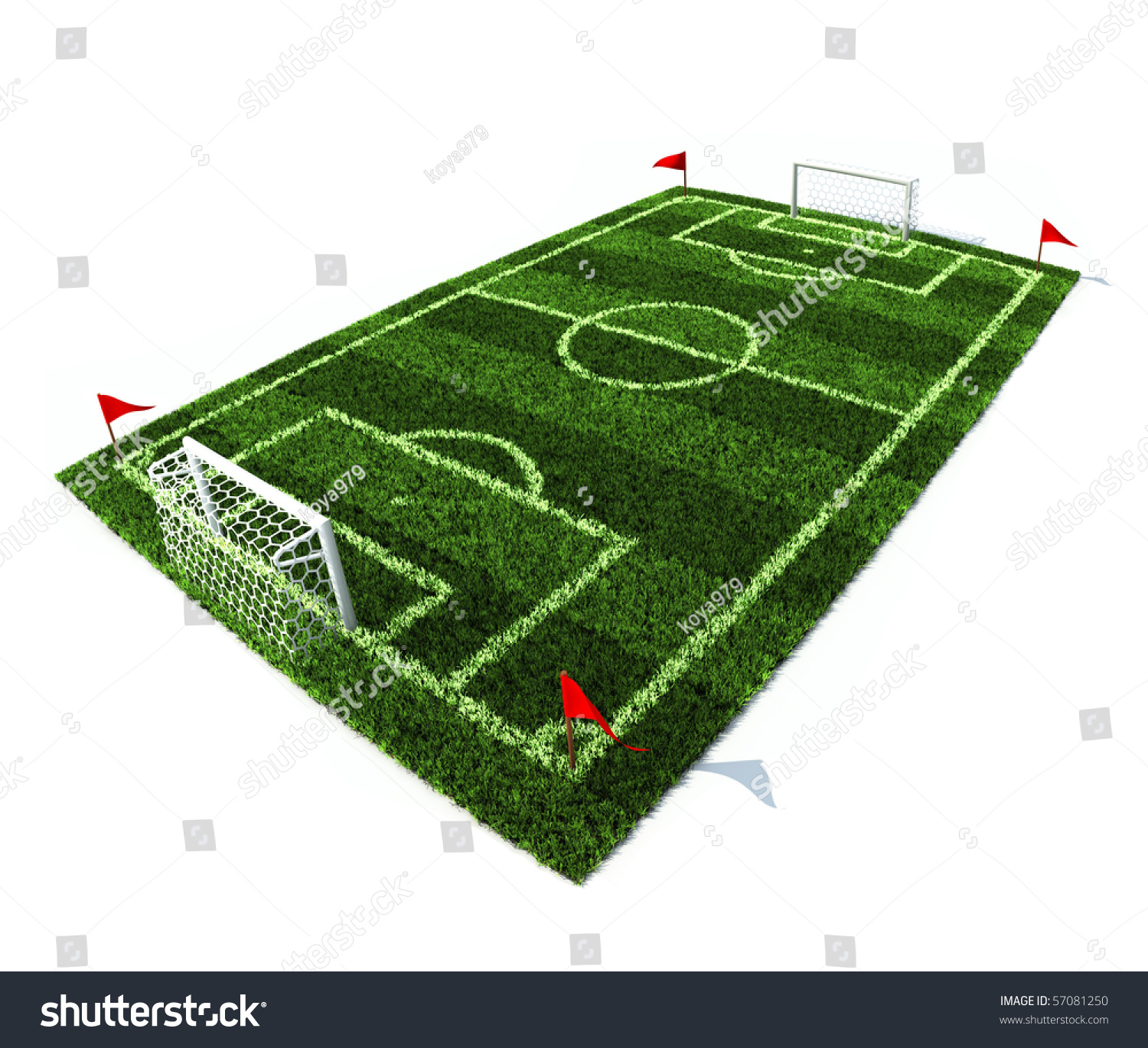 indoor collection garden football design grass outdoor ottomanson rug indoors royal area artificial field solid