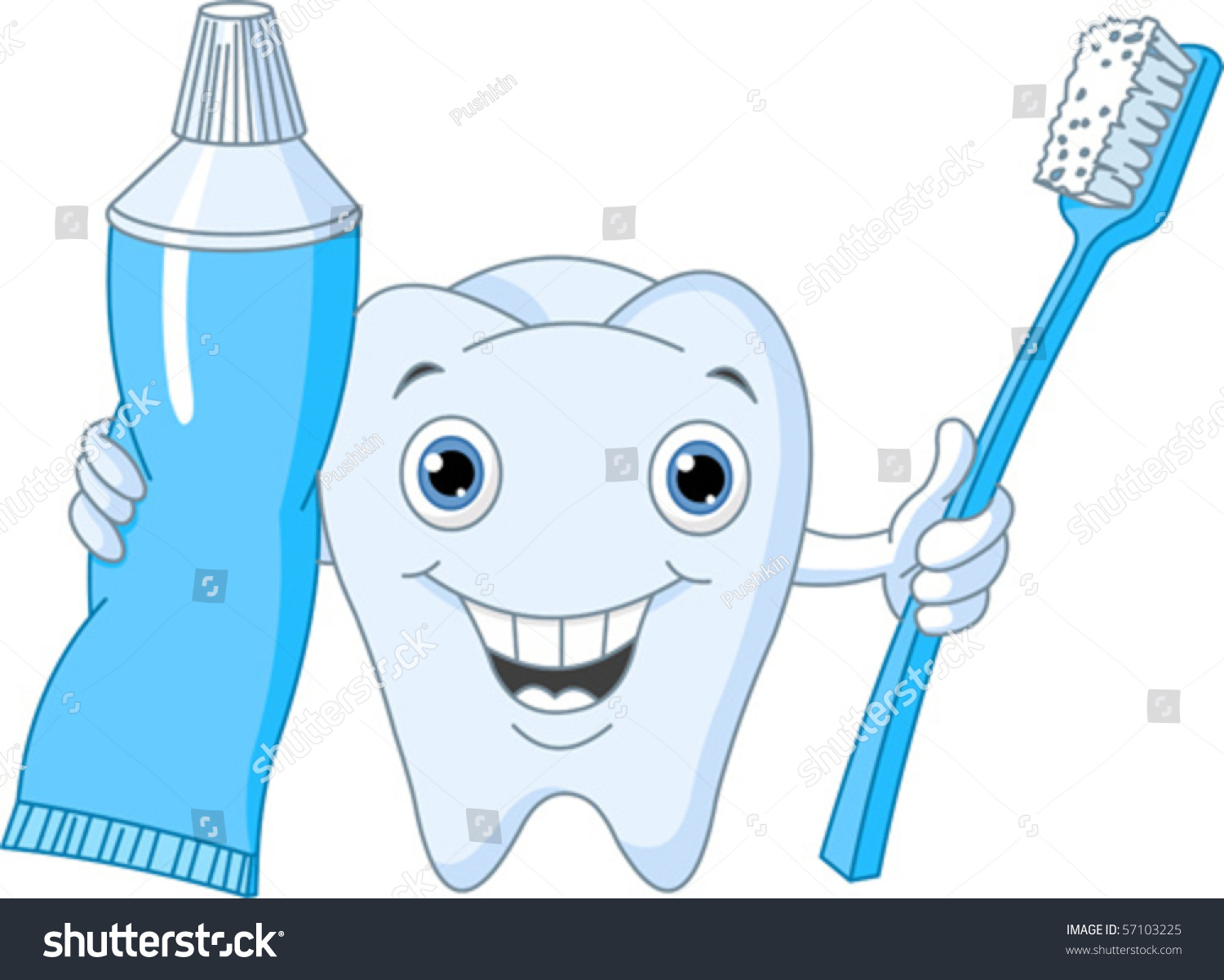 D Golden Framed Dollar Sign additionally Personal Boundaries Word Cloud Clipart Csp besides Men Brushing Their Teeth Collection X as well Toiltery Flat furthermore Funny Halloween Selfie Evil Scary Skeleton Taking Cell Phone Camera Picture Himself Background Haunted. on toothbrush clip art