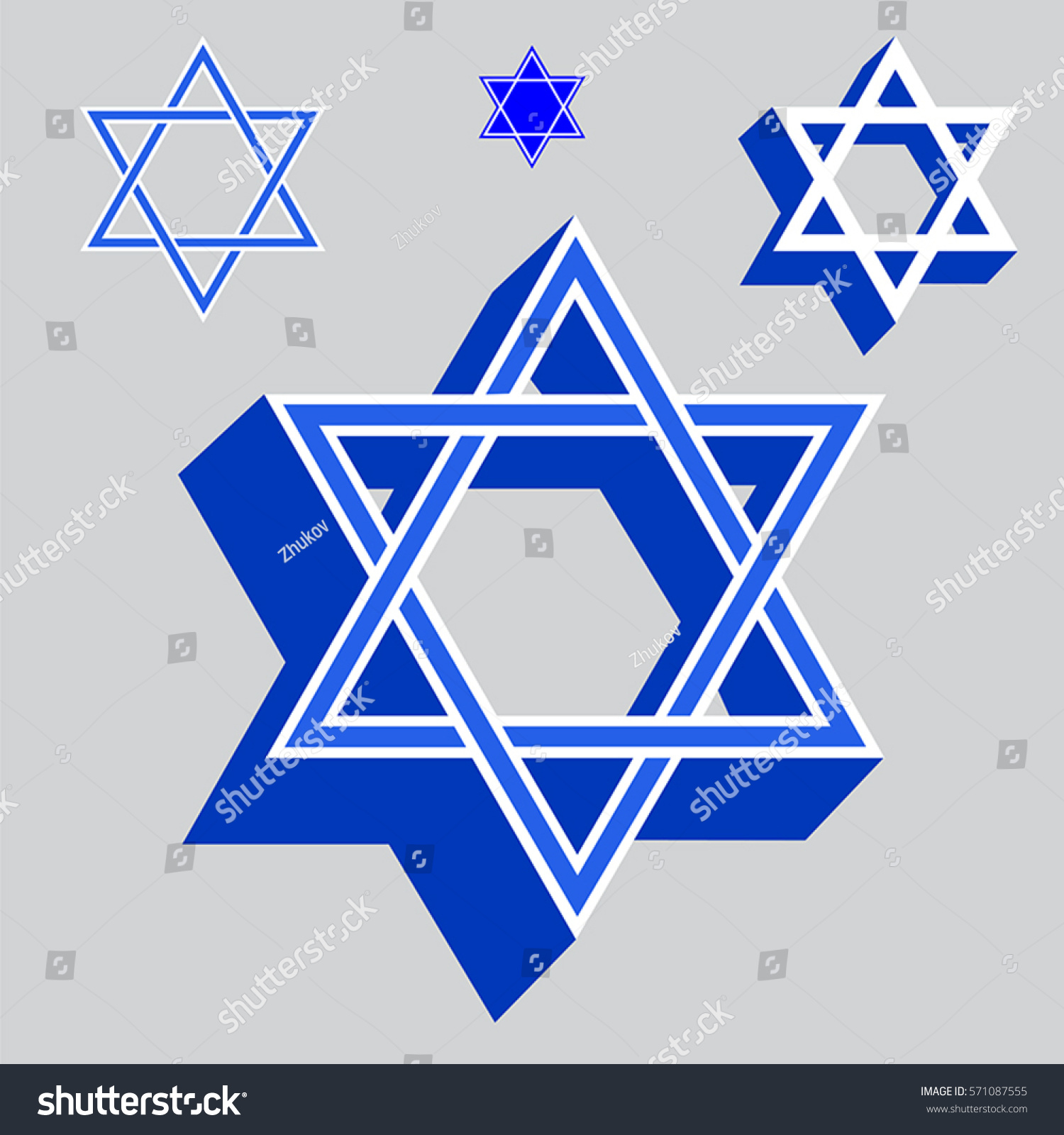 Jewish sacred symbols gallery symbol and sign ideas jewish sacred symbols gallery symbol and sign ideas star david jewish religious symbols vector stock vector biocorpaavc