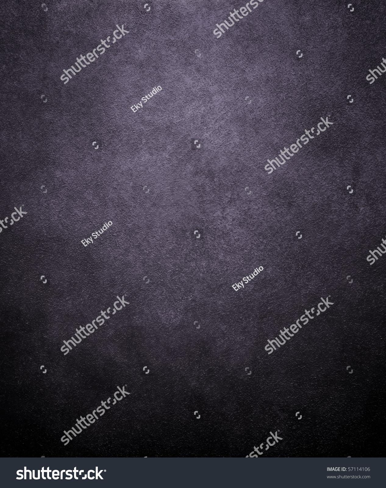 Black Canvas Background : Black canvas background stock photo shutterstock
