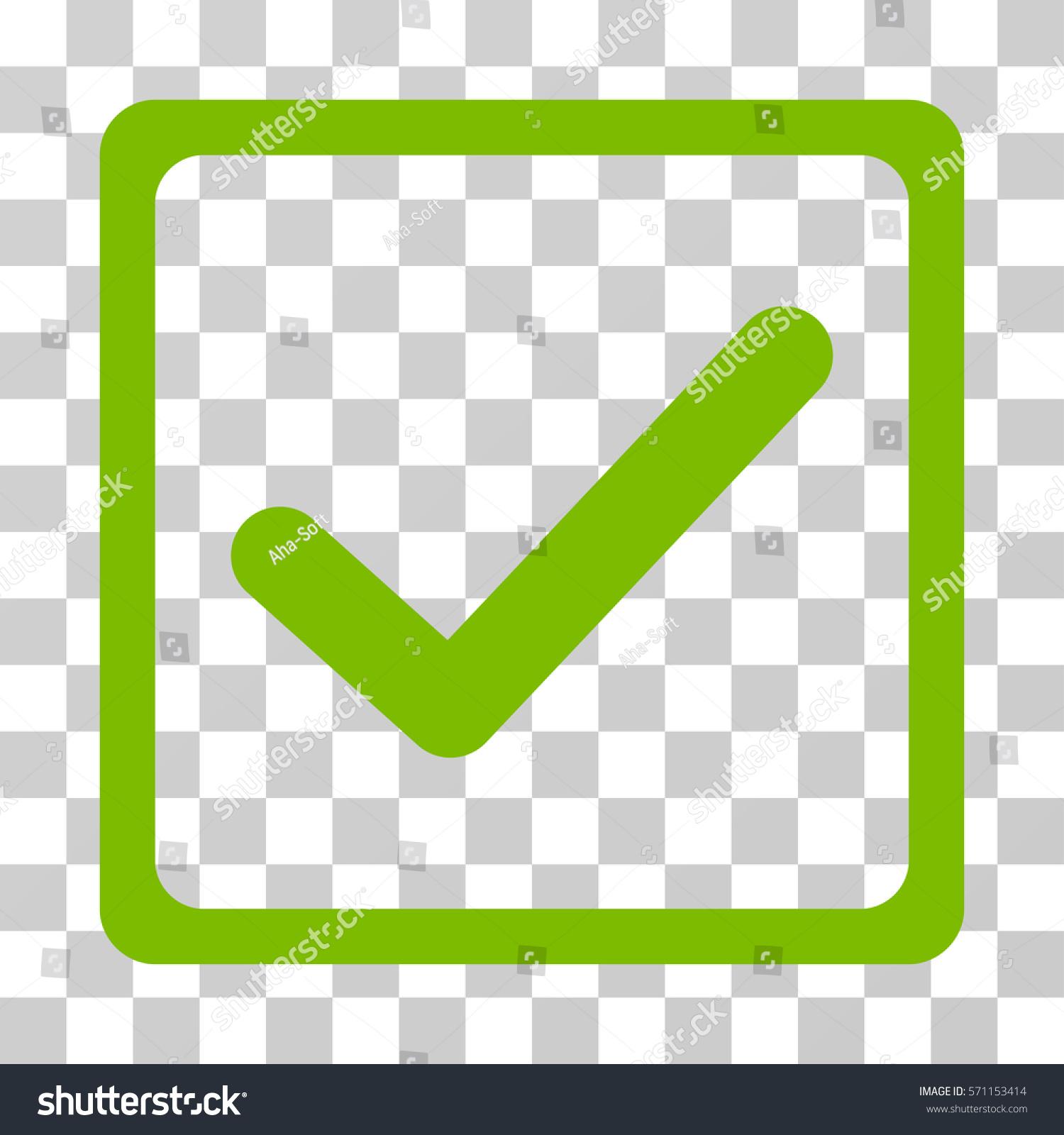 check box clip art clip cdx