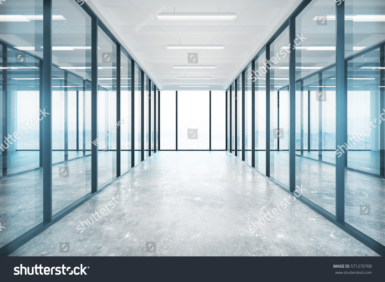 Online image photo editor shutterstock editor for Corporate office design concepts