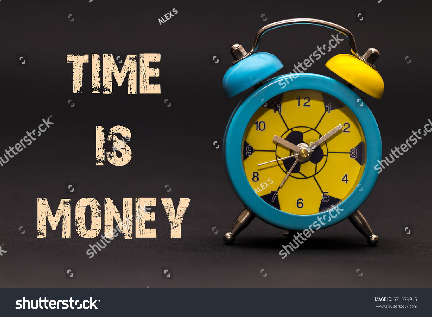time is money 3 essay The only time love exceeds money is with family, that kind of love is built on trust with a special connection i laugh at people who are romantically together and claim that love is more important you need money to eat, buy a home, send your kids to school and have a retirement when you're frail and old.