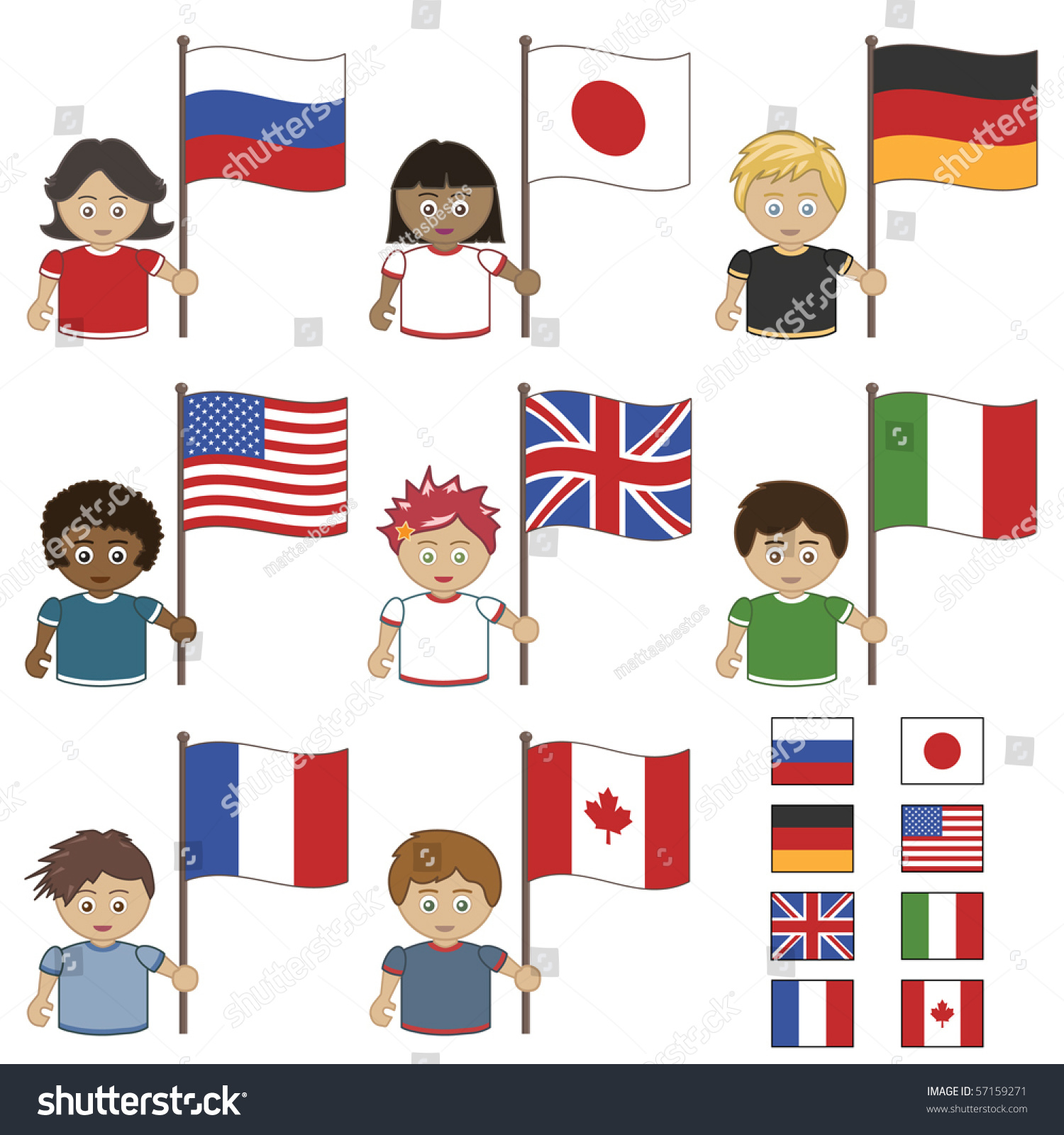 how to call united kingdom from canada
