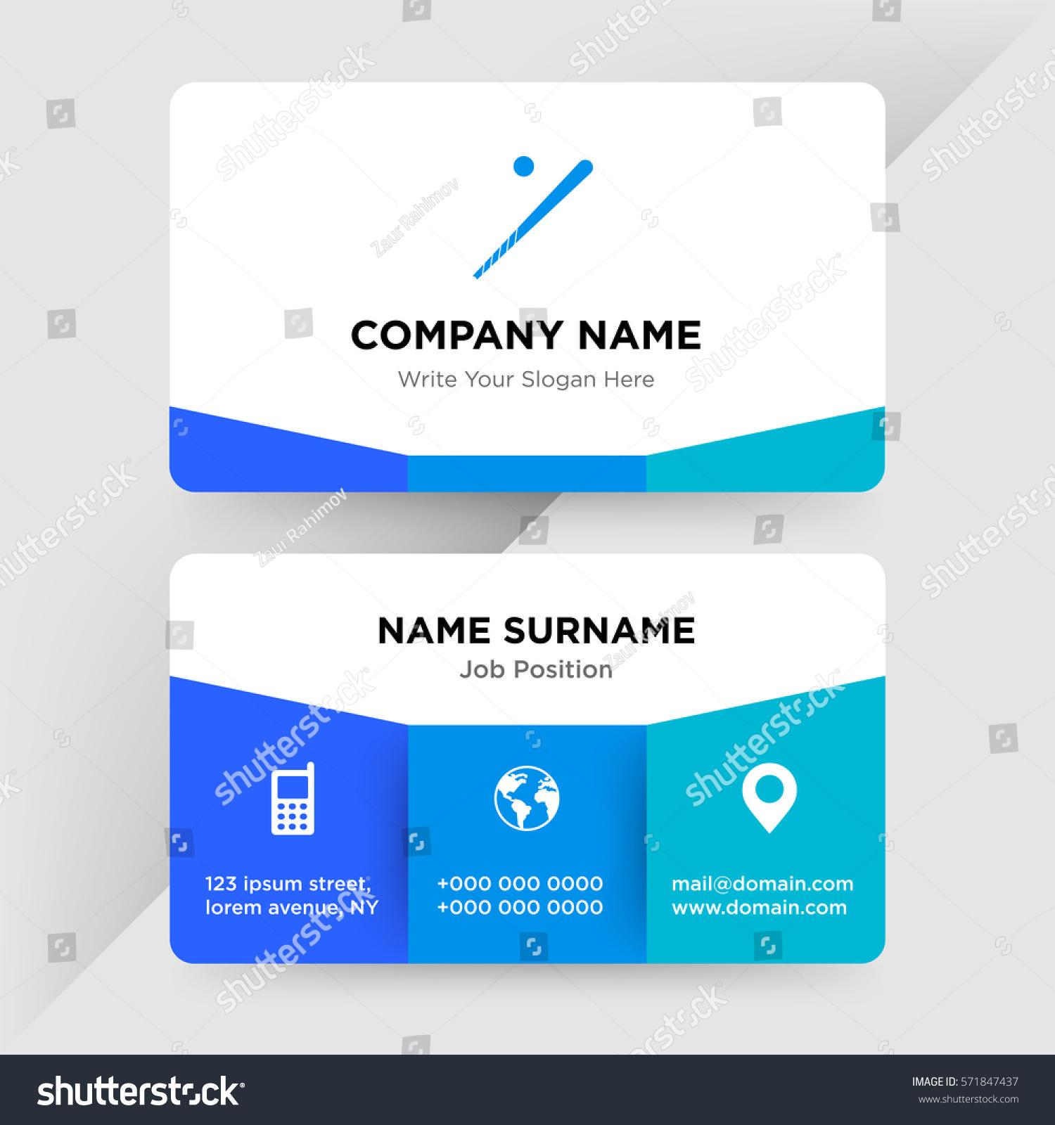 sale business cards