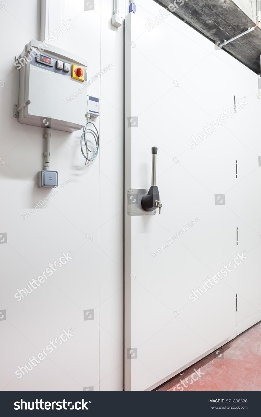 Images of Refrigerator Door Pull Handle - Losro.com