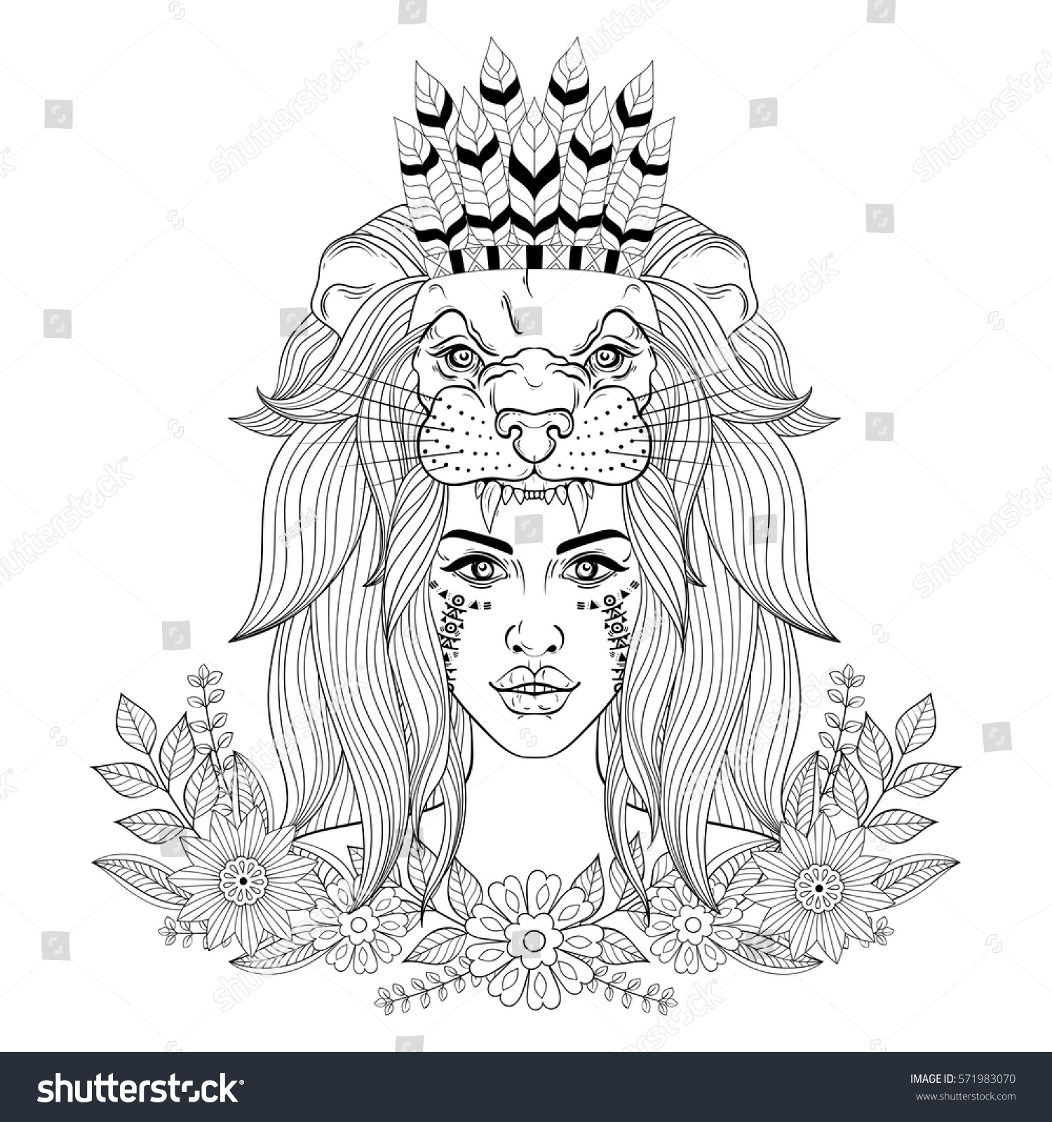 Bonnet Girls Coloring Pages | Embroidery patterns, Redwork ... | 1600x1500