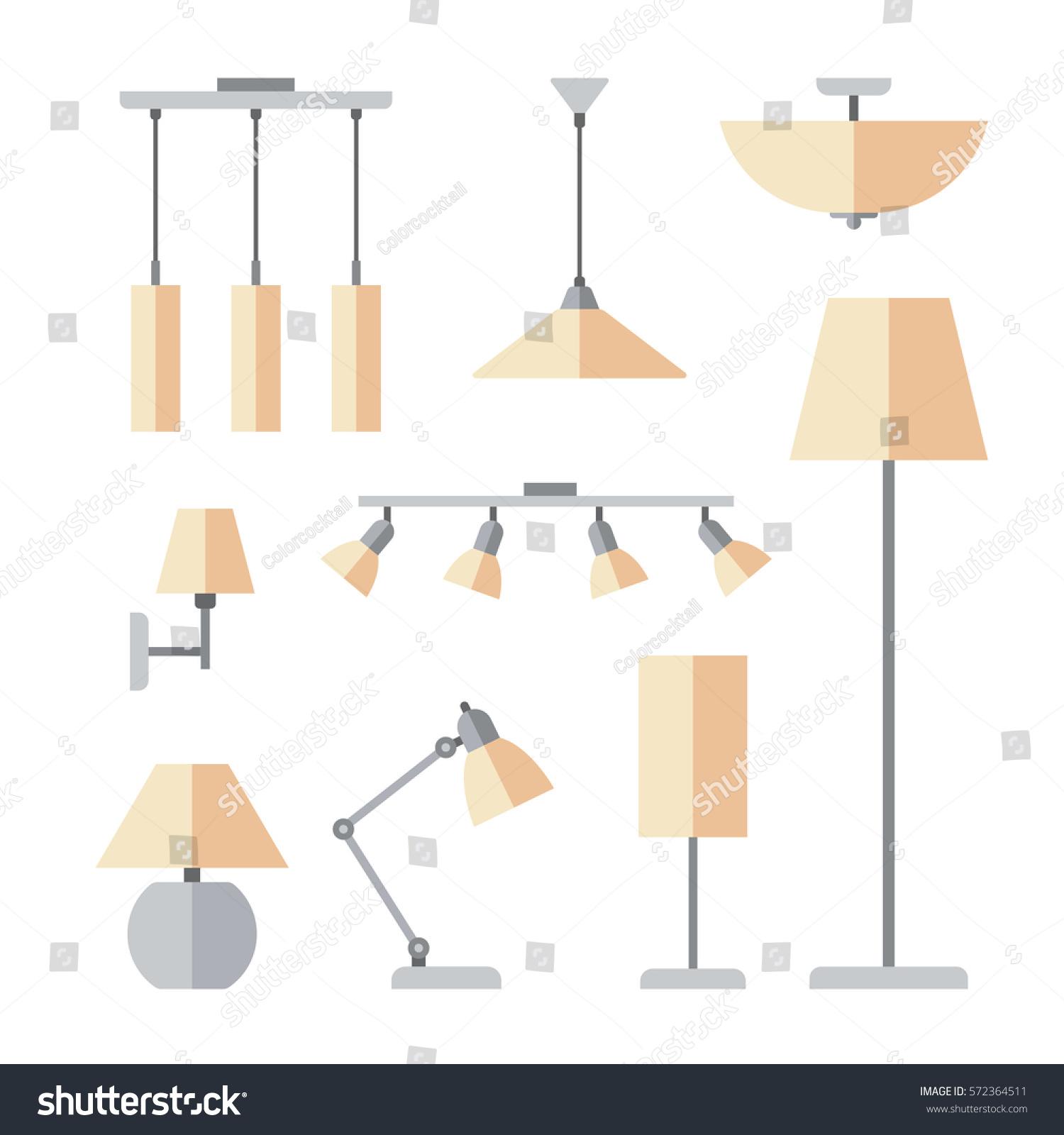 -+9000 Pendant Lighting Modern