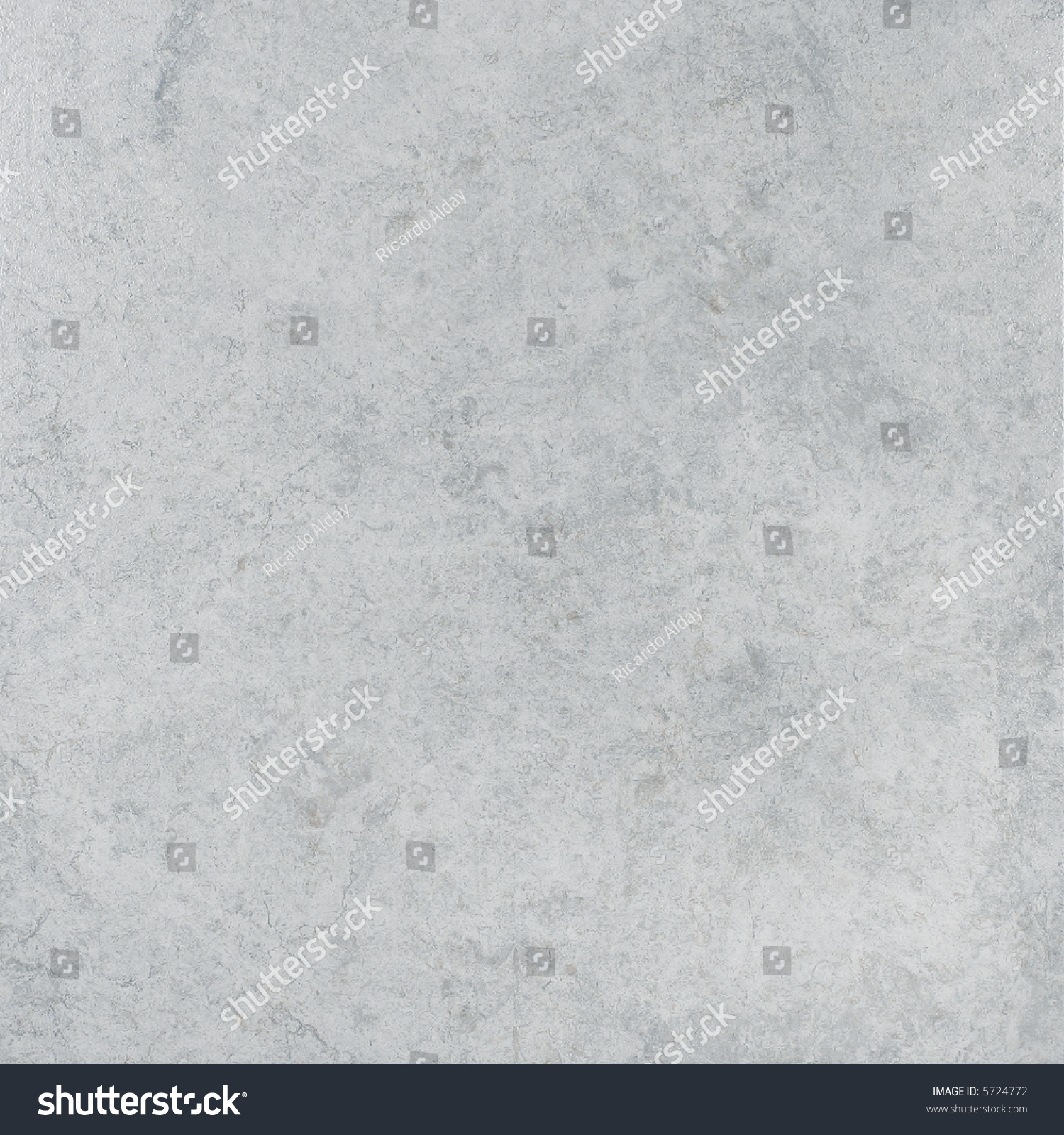 Concrete textured ceramic tile stock photo 5724772 shutterstock concrete textured ceramic tile dailygadgetfo Image collections
