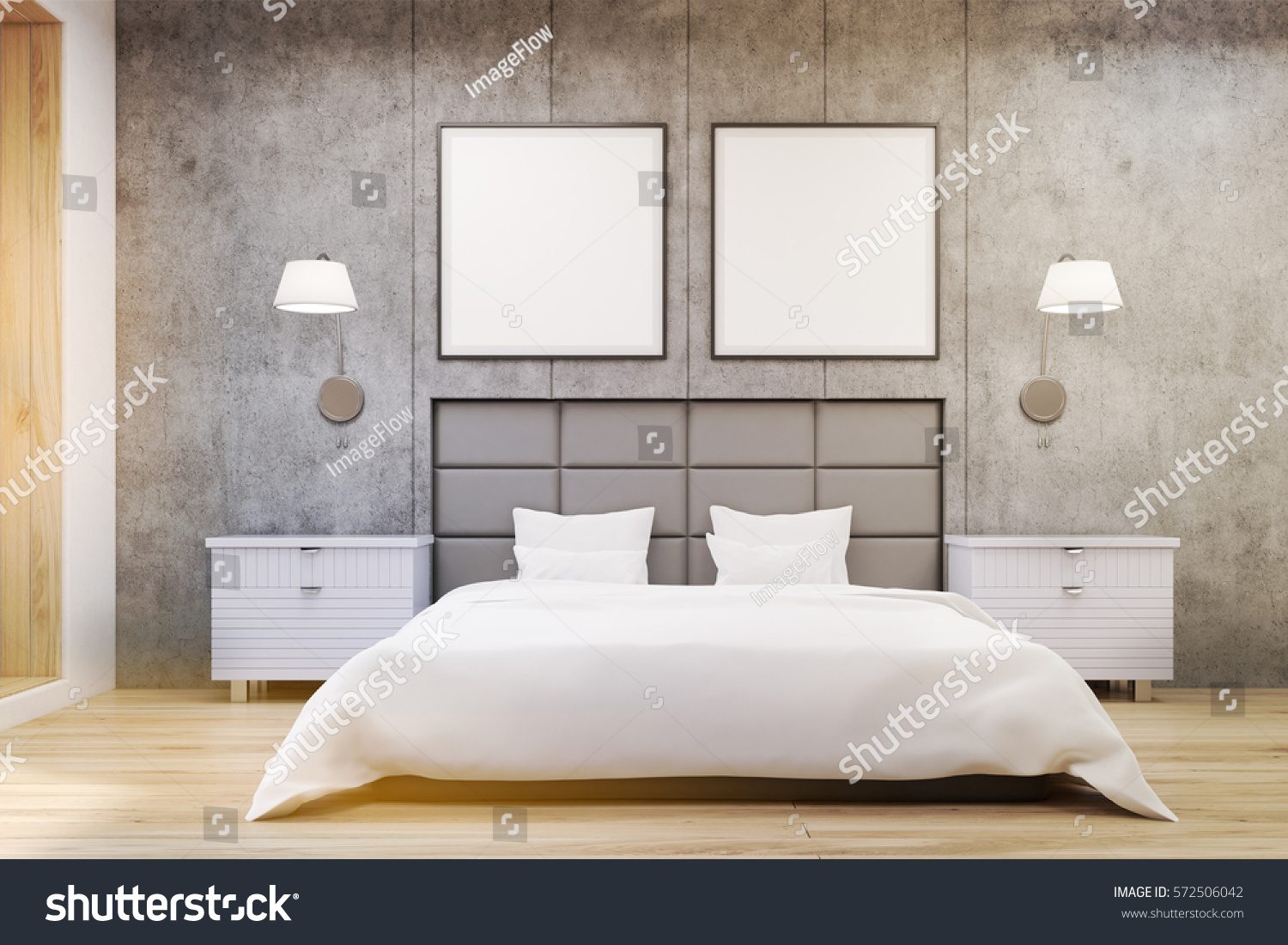96+ Affordable Wall Murals Posters For Sale At Allposters ...