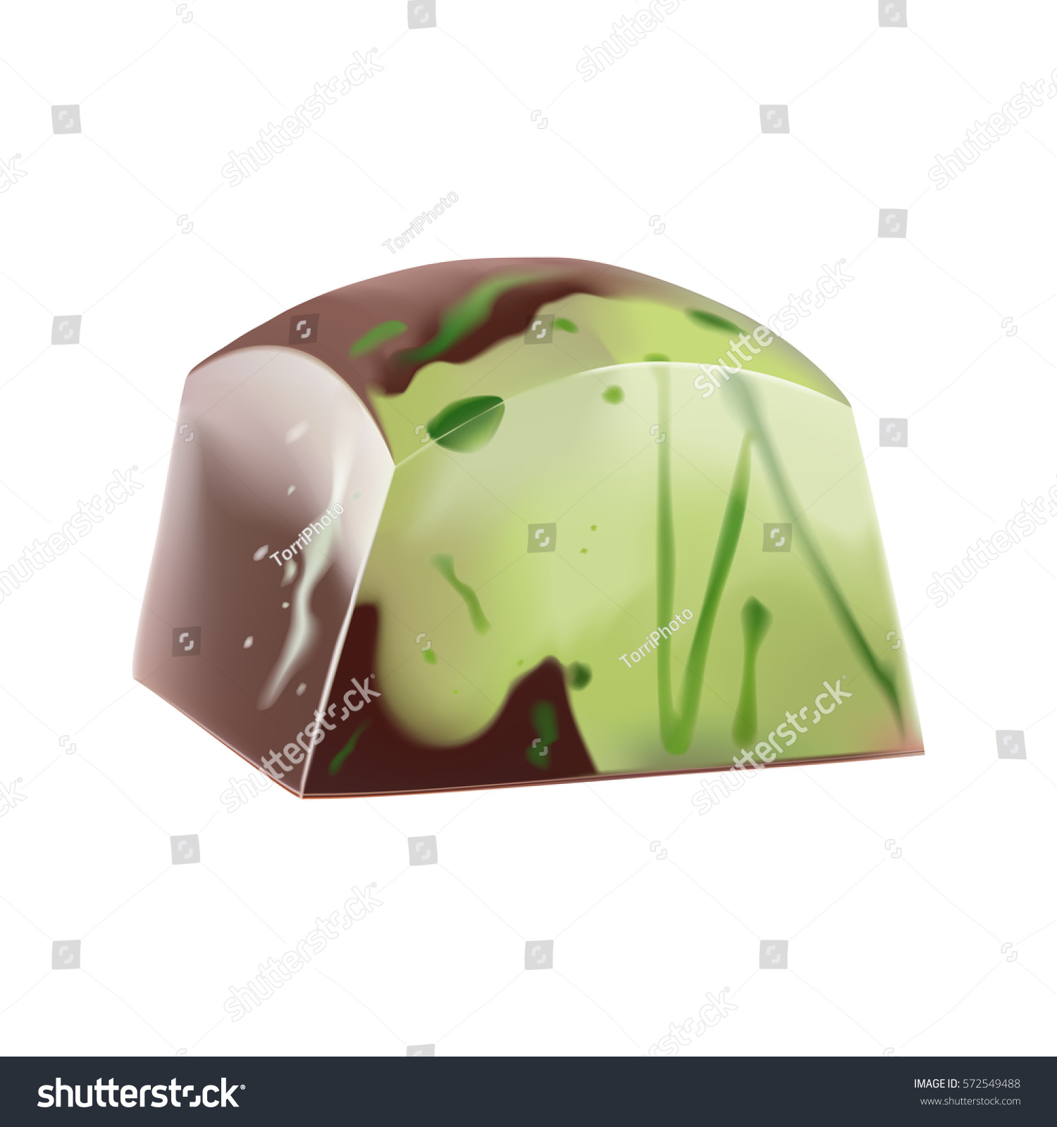 https://www.shutterstock.com/image-vector/painted-pistachio-chocolate-candy-green-splashes-572549488