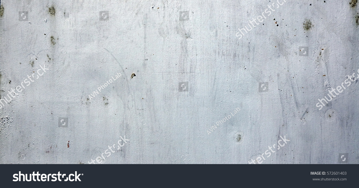 Old White Brick Wall Wide Texture  Distressed White Wash Brickwall Empty  Background  Grungy Gray. Old White Brick Wall Wide Texture Stock Photo 572601403   Shutterstock