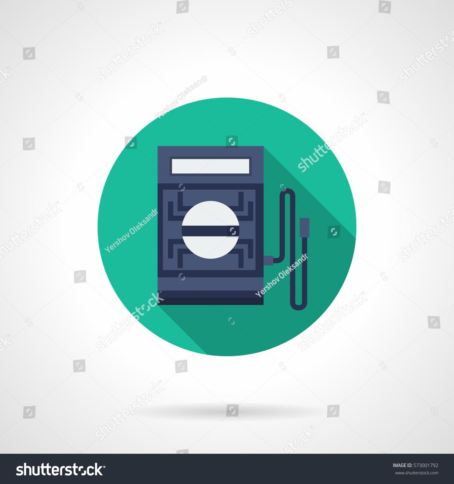 Berühmt Symbole Für Ac Und Dc Bilder - Elektrische Schaltplan-Ideen ...