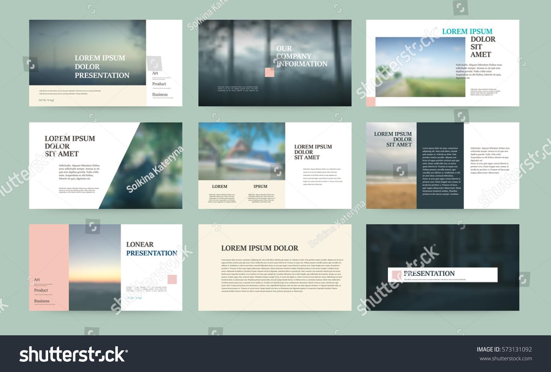 presentation templates use in presentation flyer and leaflet presentation templates use in presentation flyer and leaflet corporate report marketing