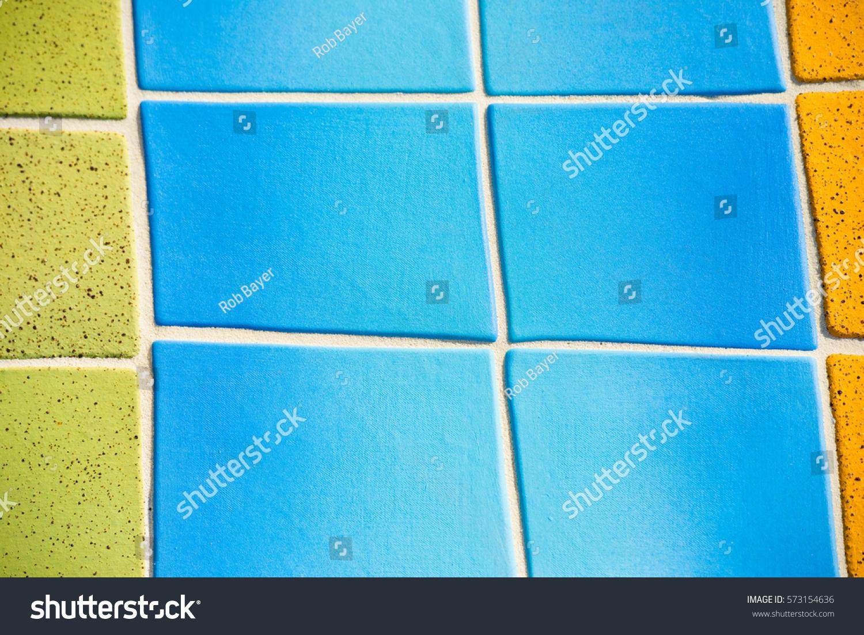 Curved floor tiles images tile flooring design ideas curved floor tiles gallery tile flooring design ideas curved floor tiles choice image tile flooring design dailygadgetfo Choice Image