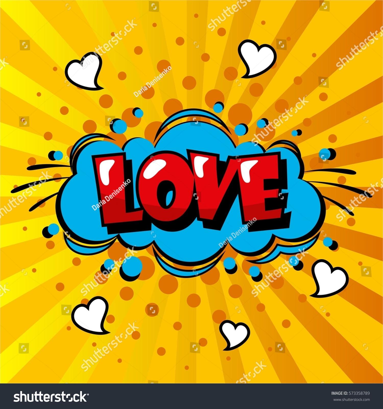falling in love speech