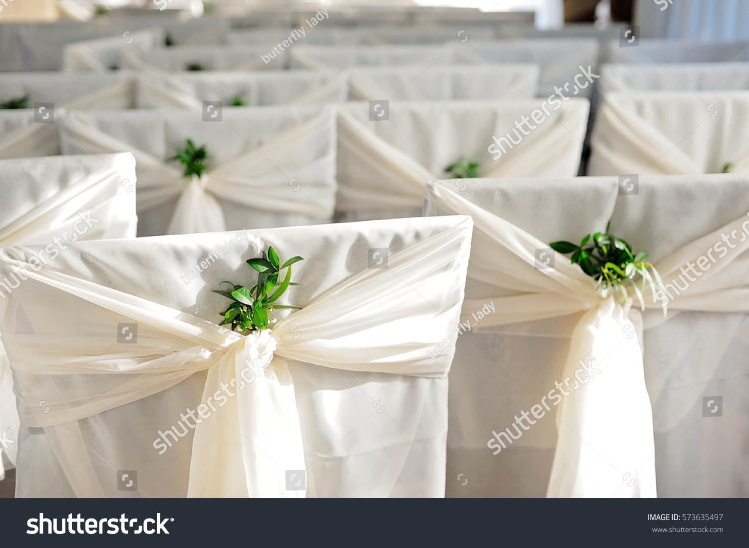 decorations chair and chairs table wedding
