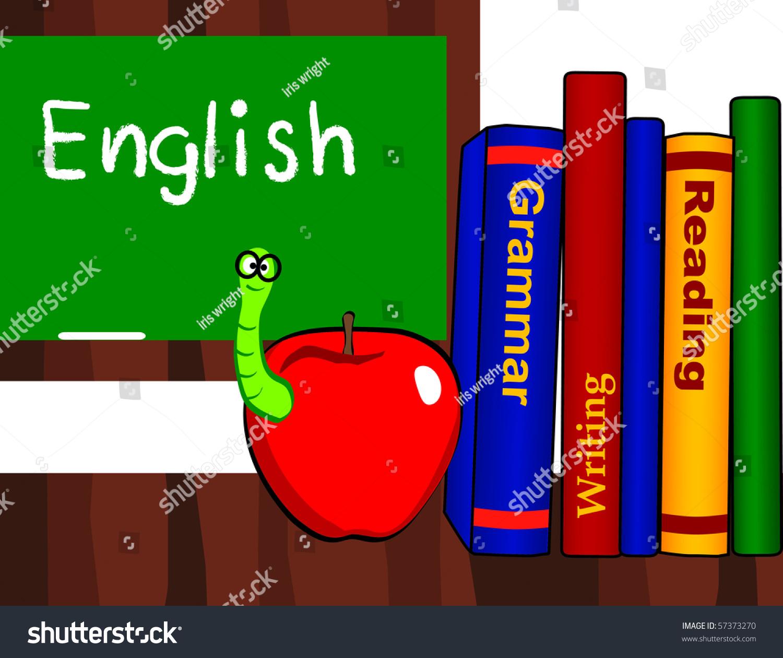 english literature clipart wwwimgkidcom the image