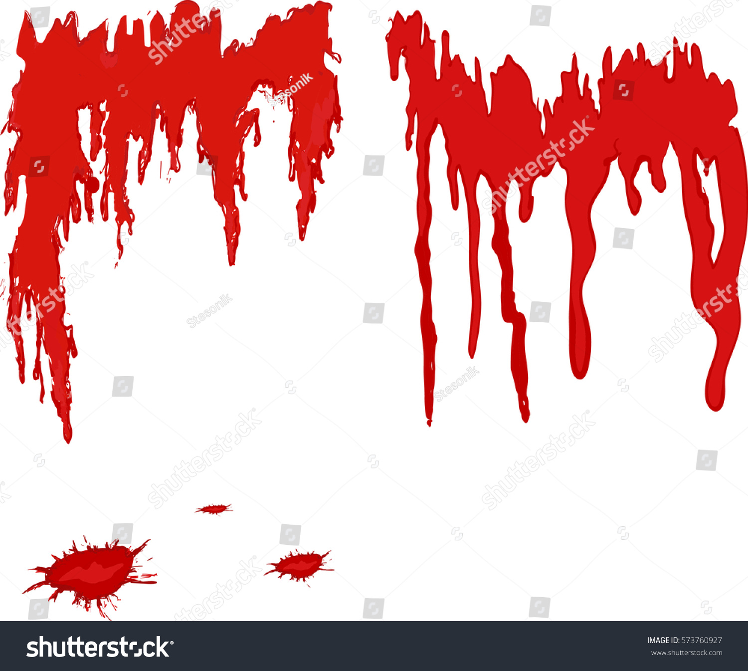 bright red blood Minor rectal bleeding refers to the passage of a few drops of bright red (fresh)  blood from the rectum, which may appear on the stool, on the toilet paper or in  the.