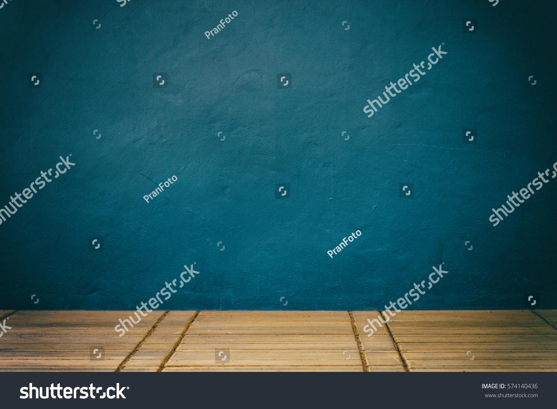 Concrete texture backdrop