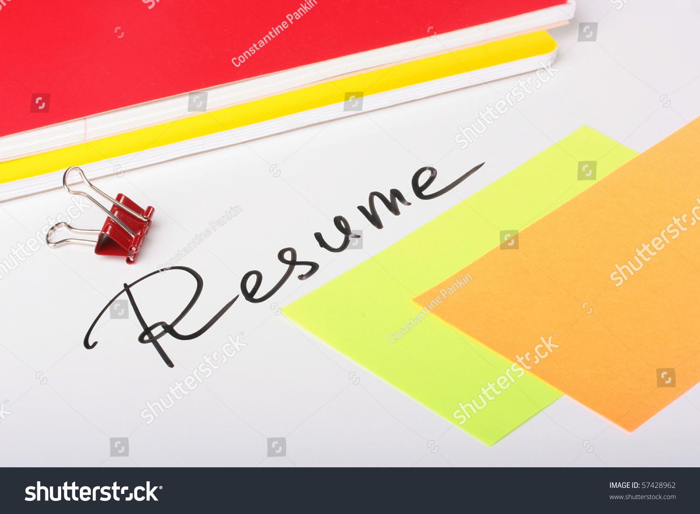 resume paper thickness essay conclusion creator resume design