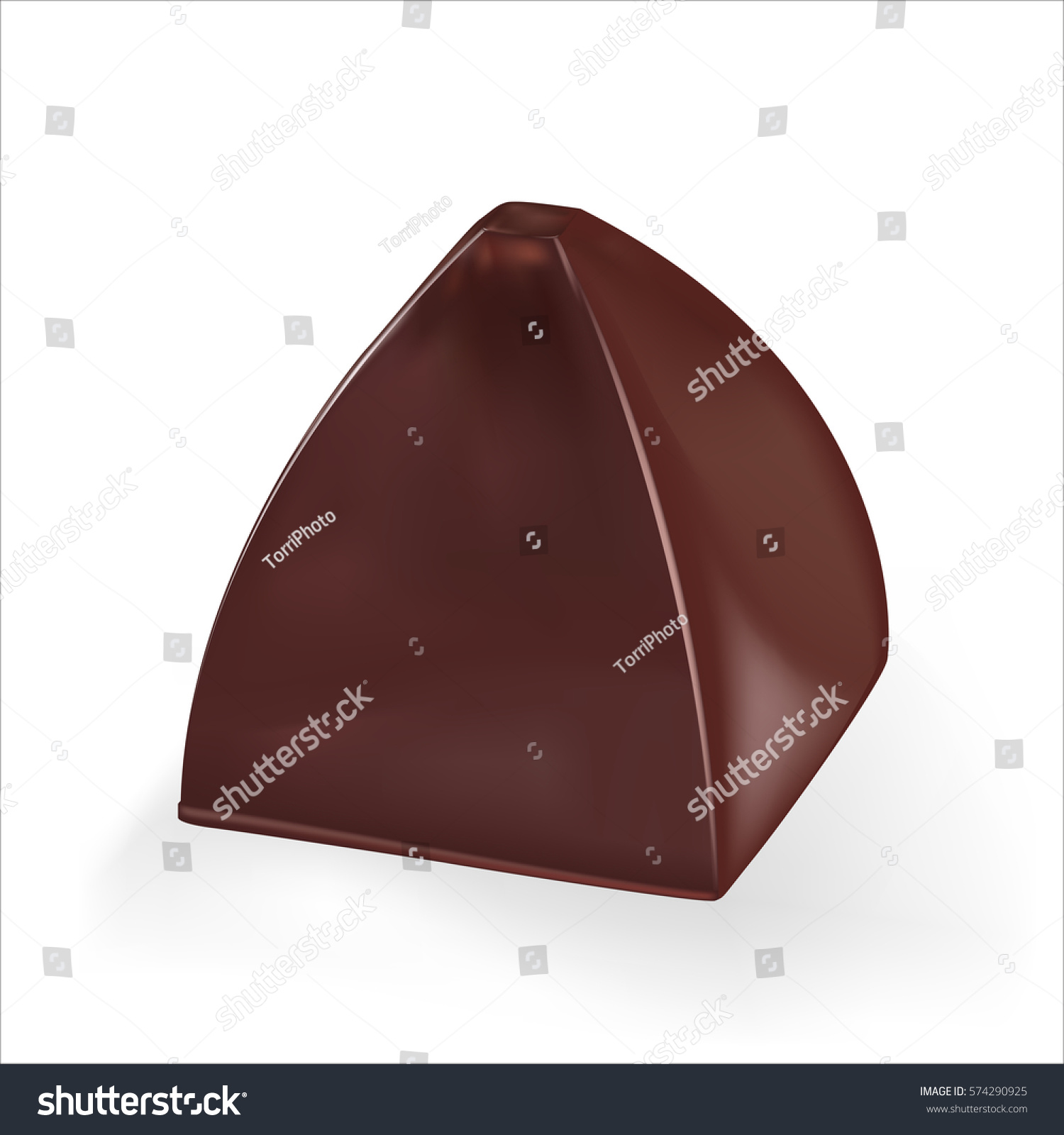 https://www.shutterstock.com/image-vector/pyramid-shape-chocolate-candy-vector-realistic-574290925