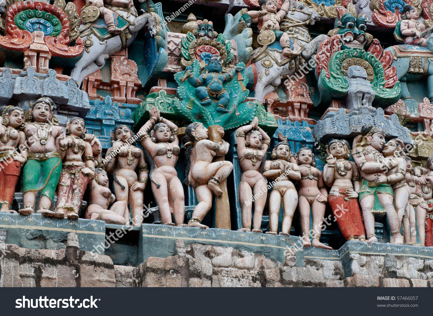Sorry, that collection of erotic temple art agree