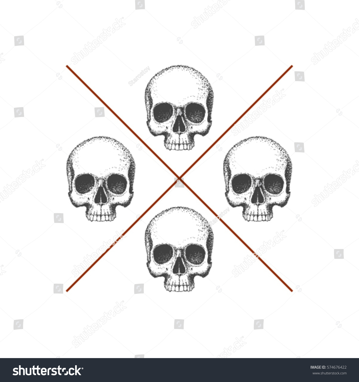 download without image logo shutterstock