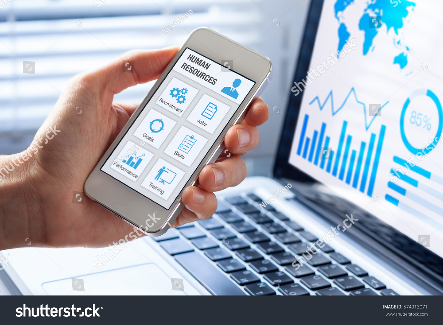 Human Resources Hr Management App Concept Stock Photo. Best Medical Schools In Arizona. American Outsourcing Companies. How To Do Well On The Mcat Best File Sharing. Fully Accredited Online Bachelors Degree Programs. Bachelor Healthcare Management. Application Delivery Controller Magic Quadrant. Colleges That Don T Require Sat. Free Issue Tracking Software Web Based