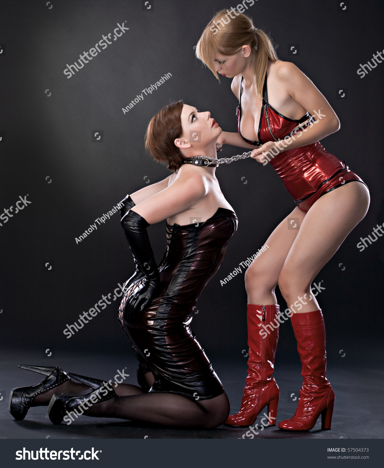 seks-zhelaniya-fantazii