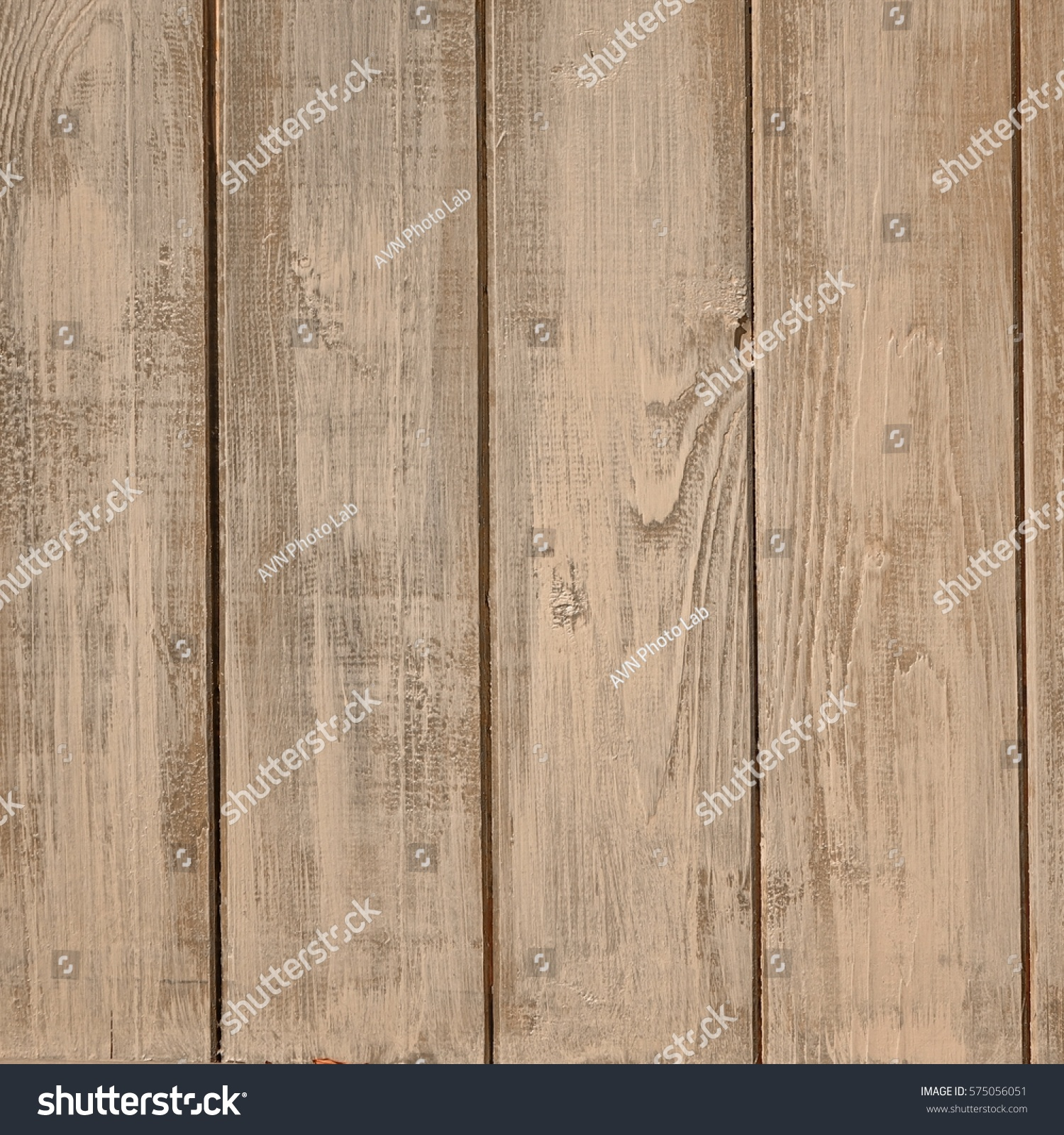 Old Barn Wood Square Background Grey Stock Photo (Edit Now ...