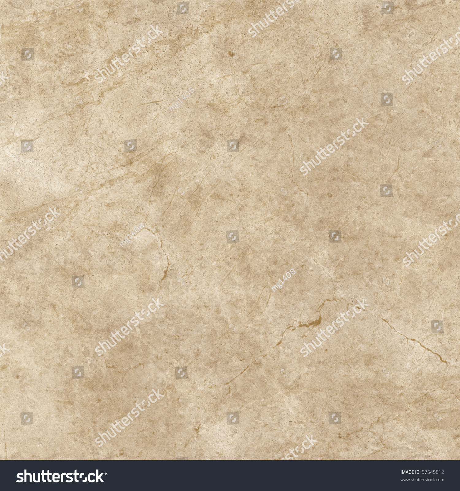Light Brown Marble : High res light brown marble texture stock photo