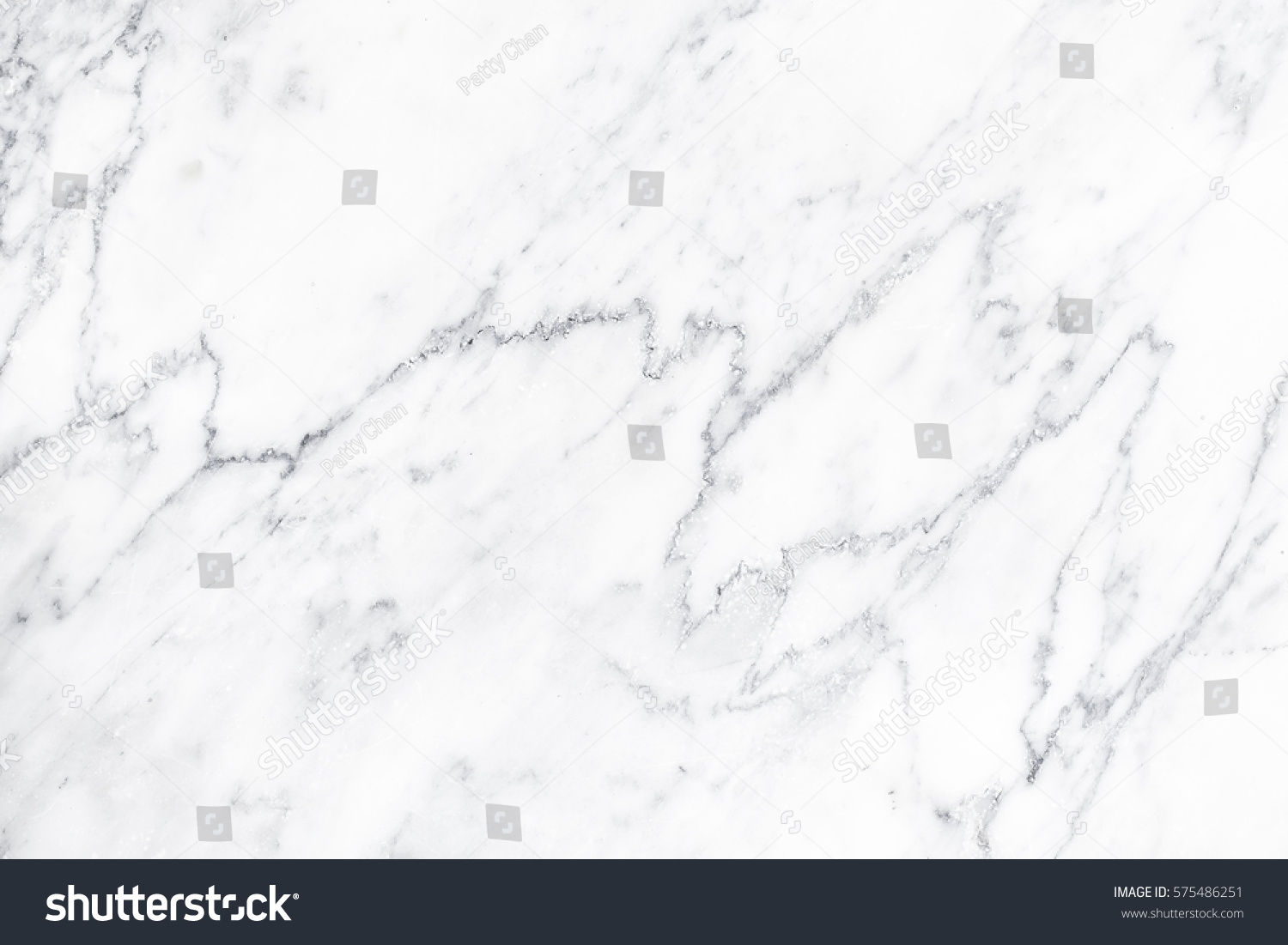 Amazing Wallpaper High Resolution Marble - stock-photo-natural-white-marble-texture-for-skin-tile-wallpaper-luxurious-background-picture-high-resolution-575486251  Collection_988799.jpg