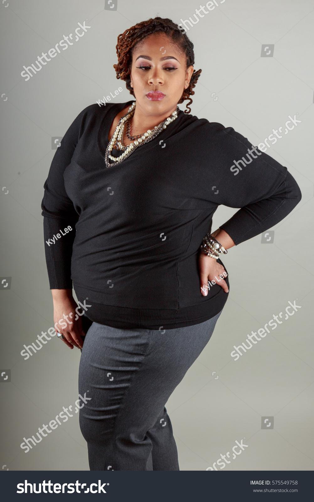Babe chubby com dot gallery