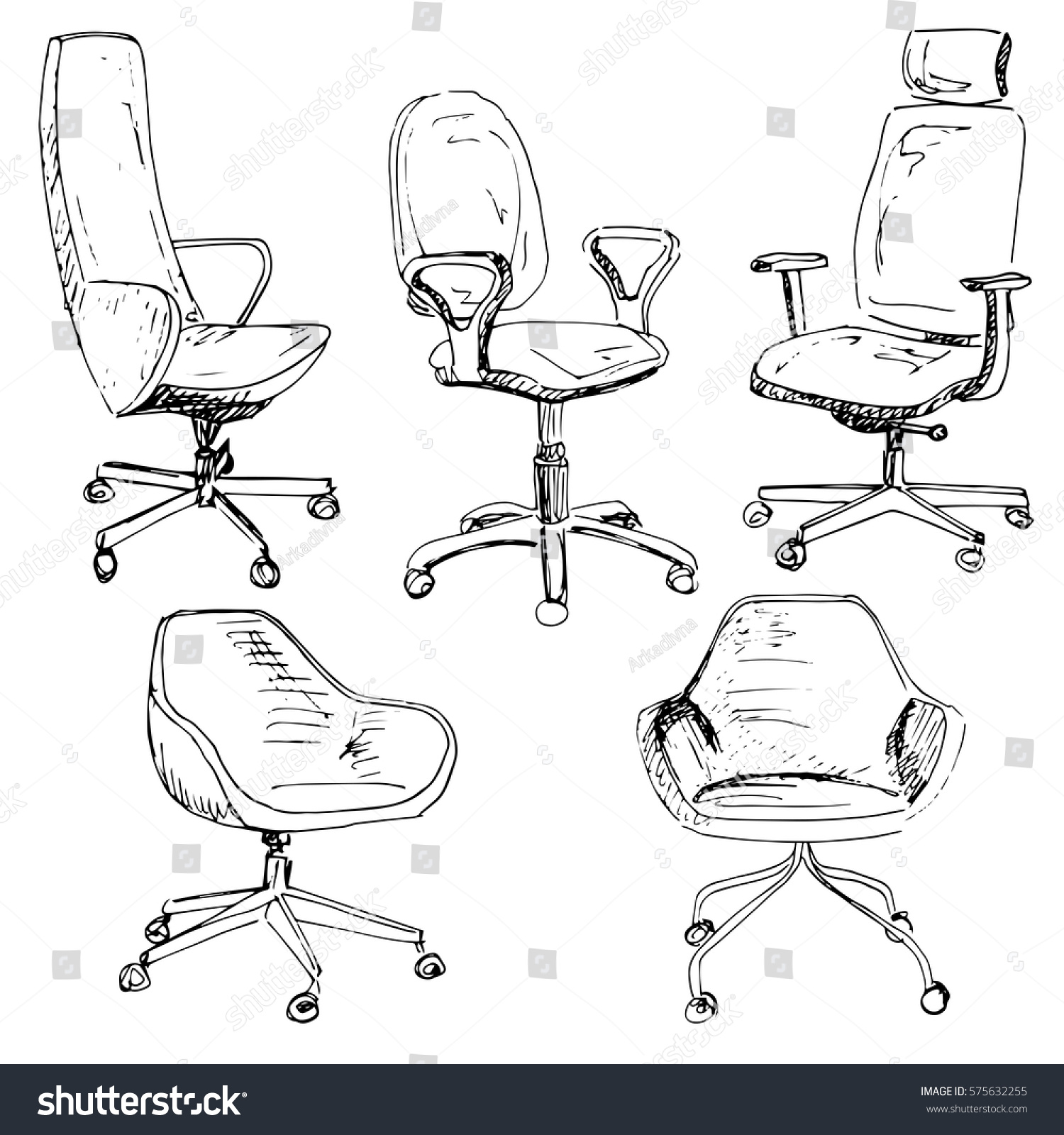 image on blogbeen white office chair interior demand various for tmmqovy full