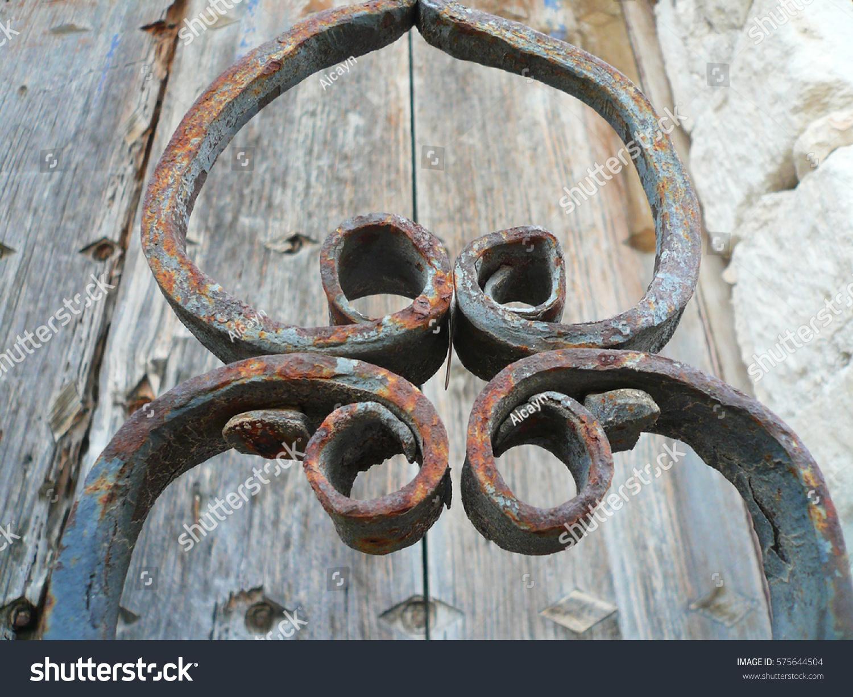 Como Barnizar Puertas De Madera – Cecoc.info