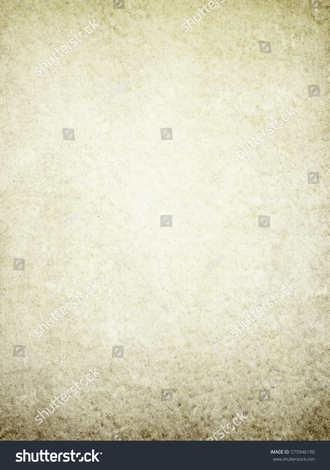 Creative material background grunge wallpaper space stock for Material design space
