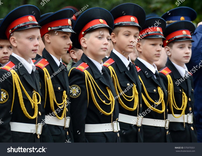 Novorichnі priv_tannya for the children of the child's buddy Prolіsok - zvіt